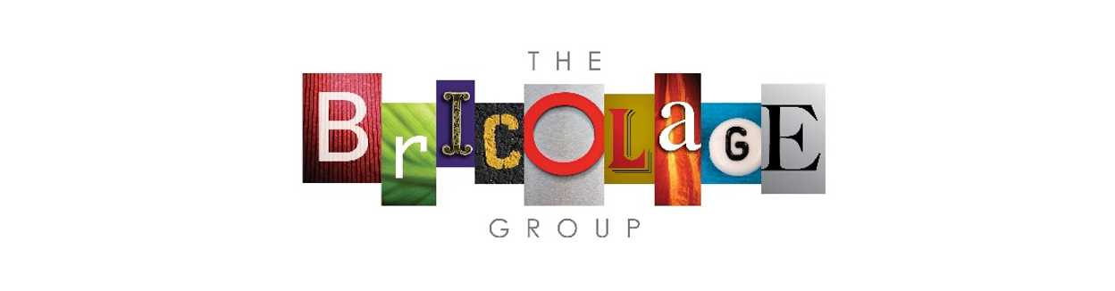 The Bricolage Group