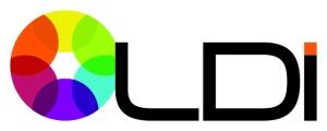 LDI 2014 Logo