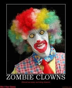 -clown-1347117770
